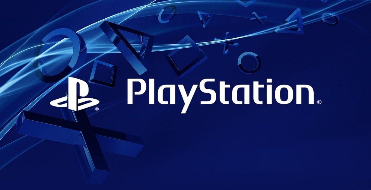 PlayStation: i Trofei possono essere convertiti in denaro per il PSN
