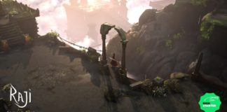 raji an ancient epic trailer