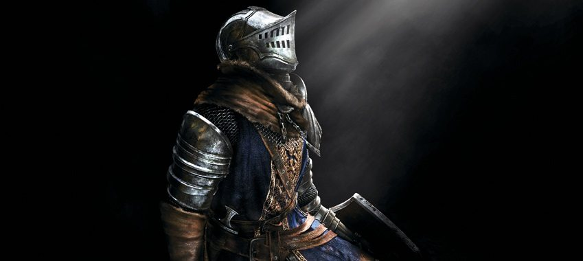 Giochi Xbox Retrocompatibili dark souls