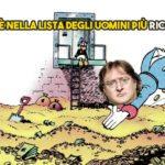 gabe newell forbes uomini ricchi america