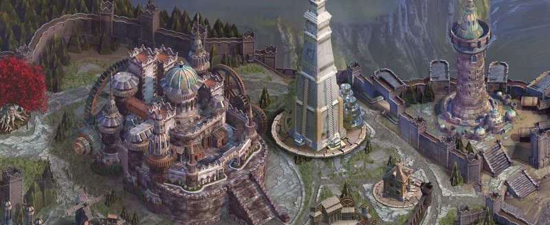 tutti i trucchi di game of thrones: conquest