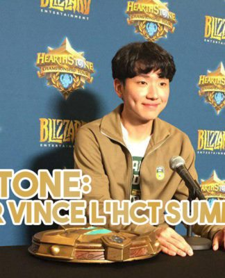 hearthstone hct summer surrender