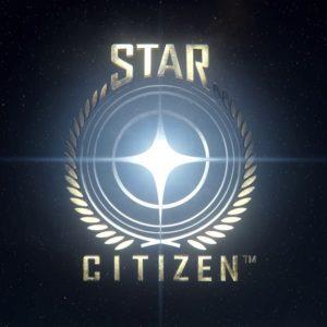 star citizen 160 milioni di dollari