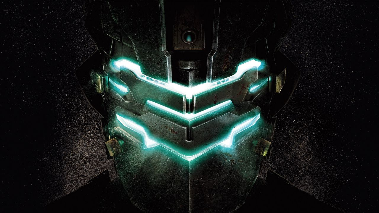 dead space 2 retroscena