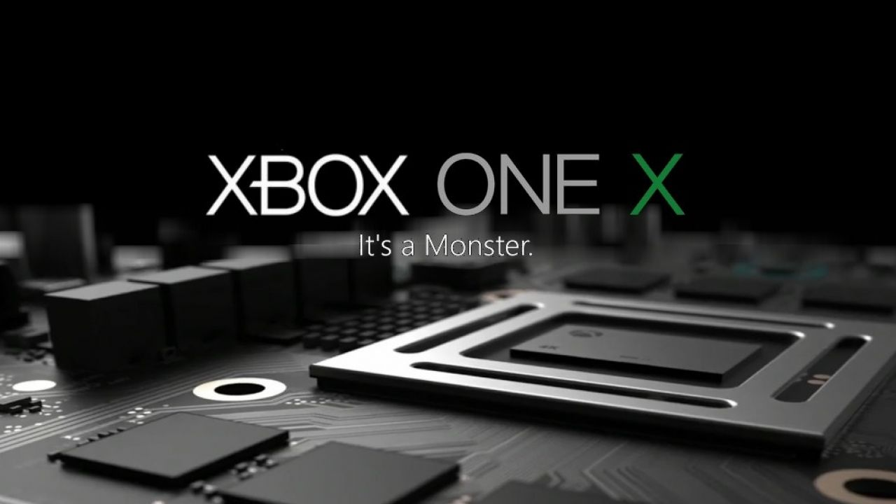 Phil Spencer torna a esprimersi sul cross-play tra PS4 e Xbox One
