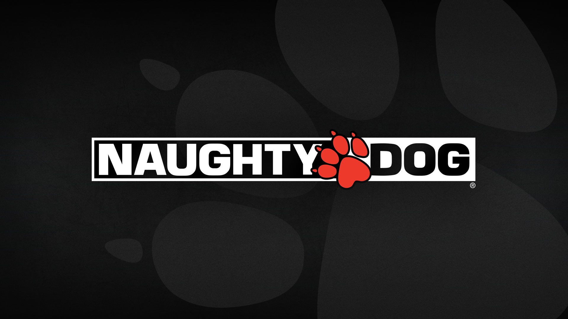Accuse di molestie sessuali, scoppia lo scandalo in Naughty Dog