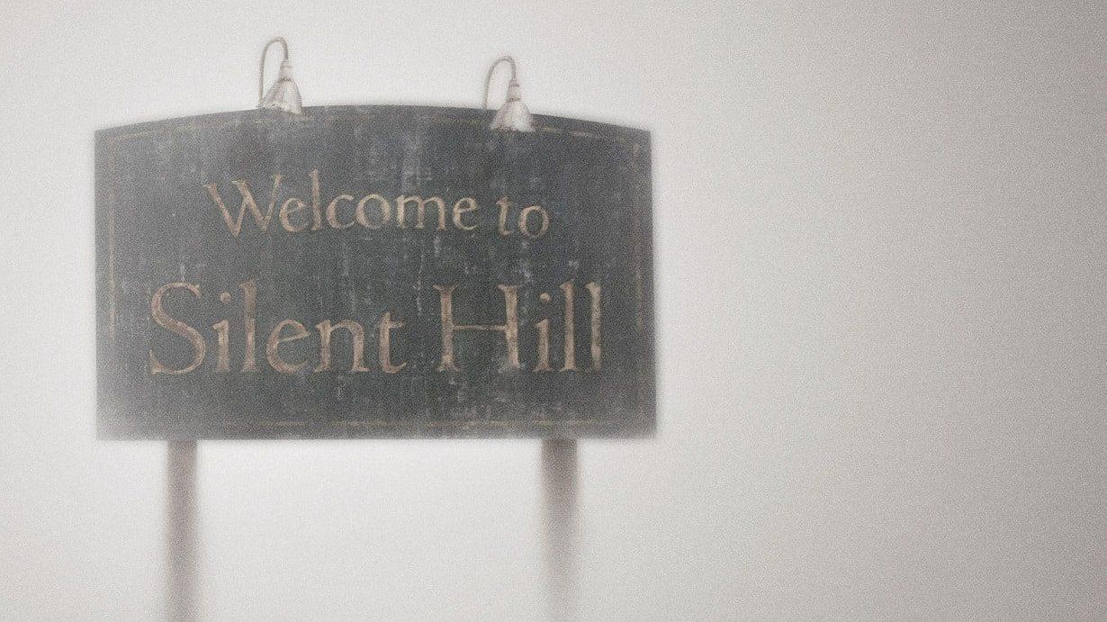 serie tv videogiochi silent hill