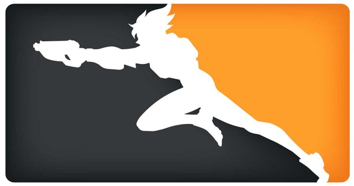 Overwatch League flop Blizzard