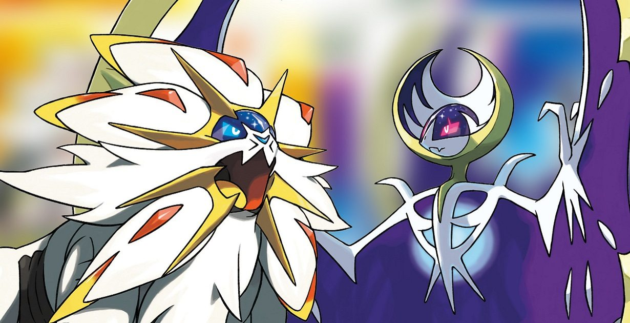 Pokémon: date e sedi dei Campionati 2018