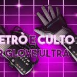 power glove ulta nintendo