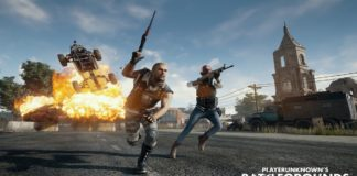 PUBG 15 milioni unità vendute Steam