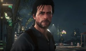 the evil within 2 protagonista