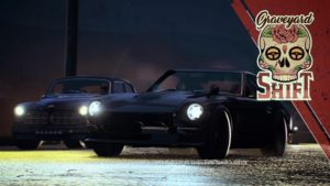 need for speed azione