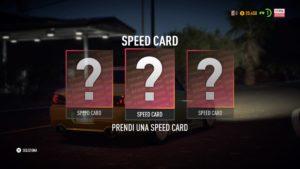 need for speed payback random