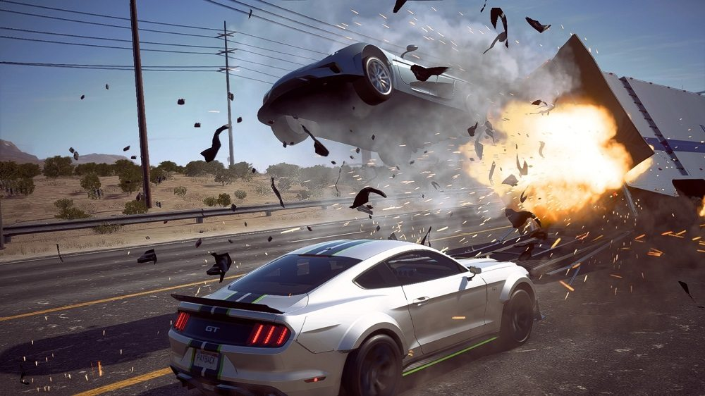 need for speed adrenalina