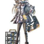valkyria chronicles 4 seconda guerra mondiale