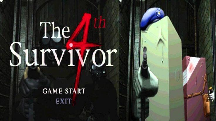 mondiali Resident Evil