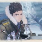valkyria chronicles 4 europa