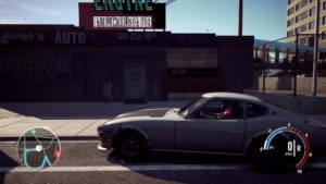 need for speed ea