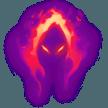 Raccolto Oscuro Rework Rune Lol Pre Season S8