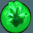Presa Dell'Immortale Rework Rune Lol Pre Season S8