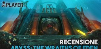 Abyss-the-wraths-of-eden_copertina_01
