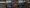 IndieGala Steam Bundle