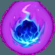 Cometa Arcana Rework Rune Lol Pre Season S8