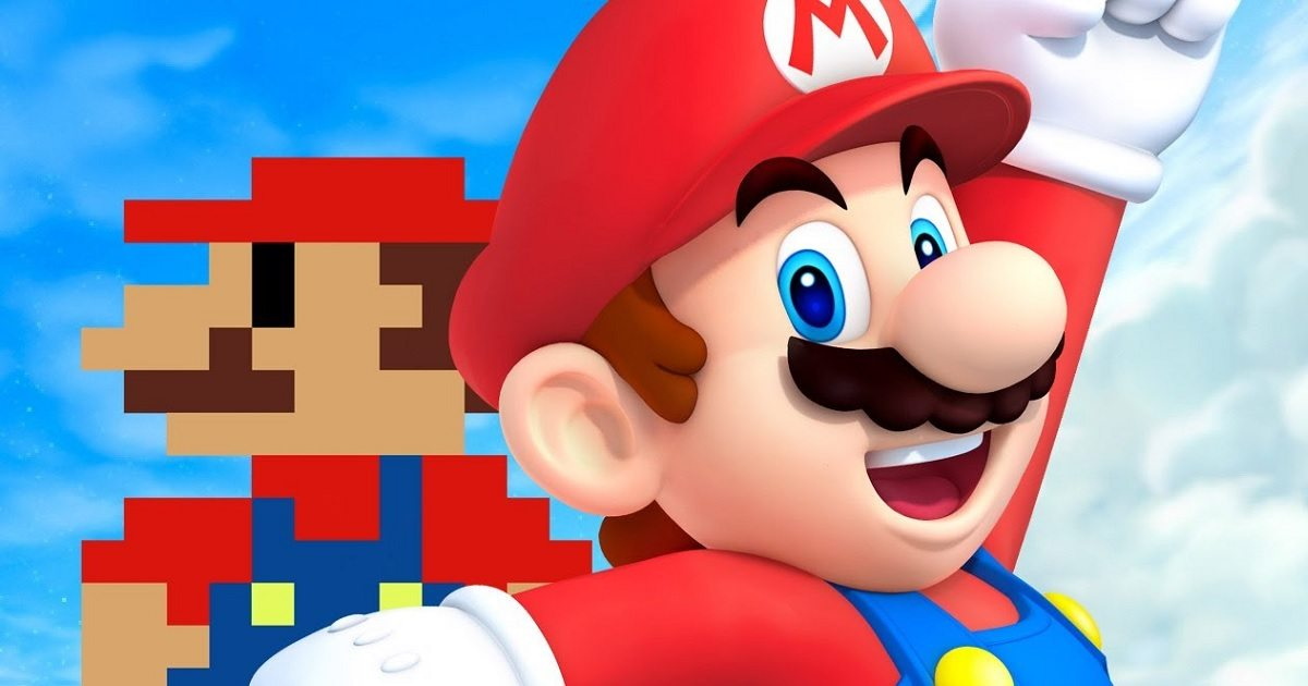 Super Mario: Illumination e Nintendo vicine all'accordo per un nuovo film