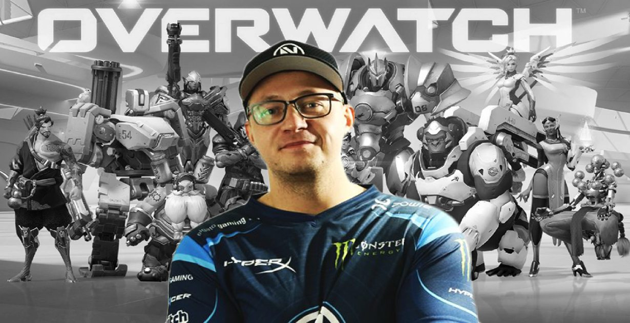 è deceduto internethulk