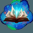 Libro incantesimi non sigillatoRework Rune Lol Pre Season S8