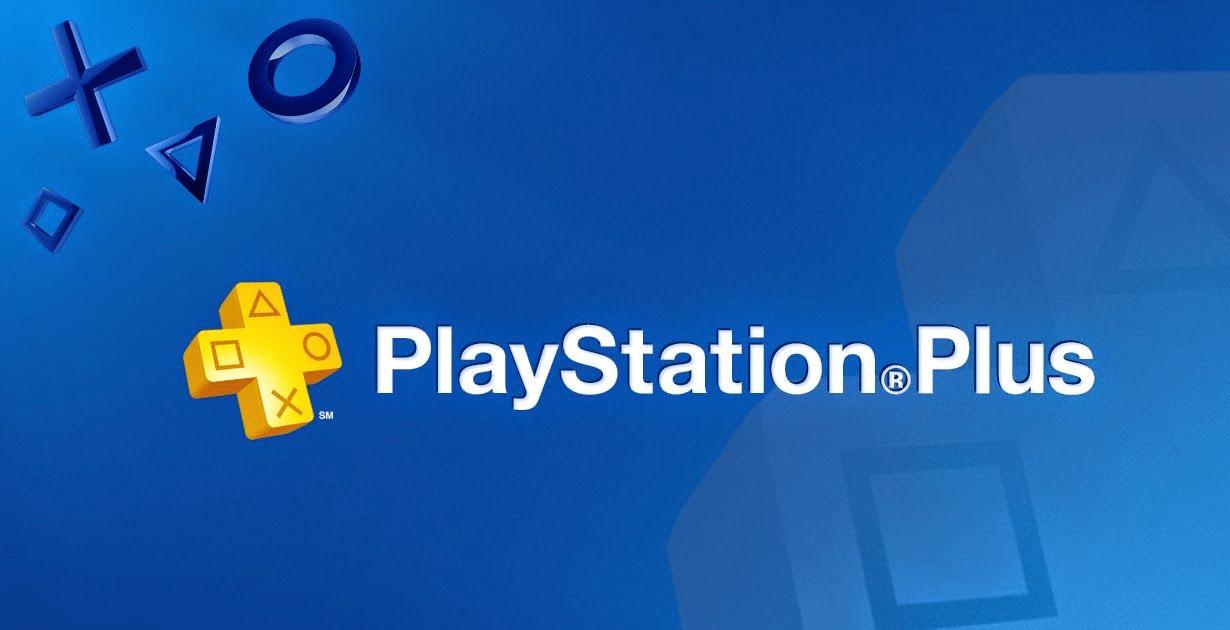 Annunciati i titoli Playstation Plus di Novembre