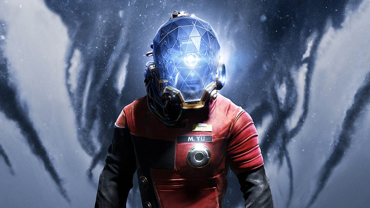 Prey Saldi Steam