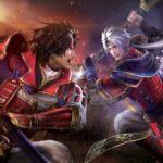 Samurai Warriors 5 non verrà rilasciato a breve
