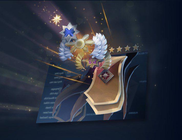 dota 2 duelling fates update ranked seasons