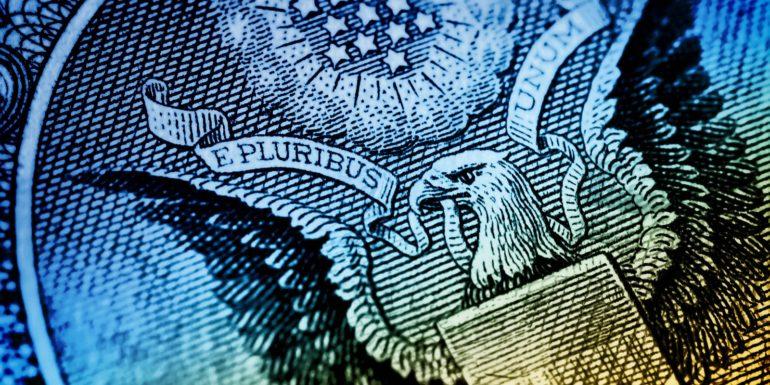 Sine Requie - Sogno Americano