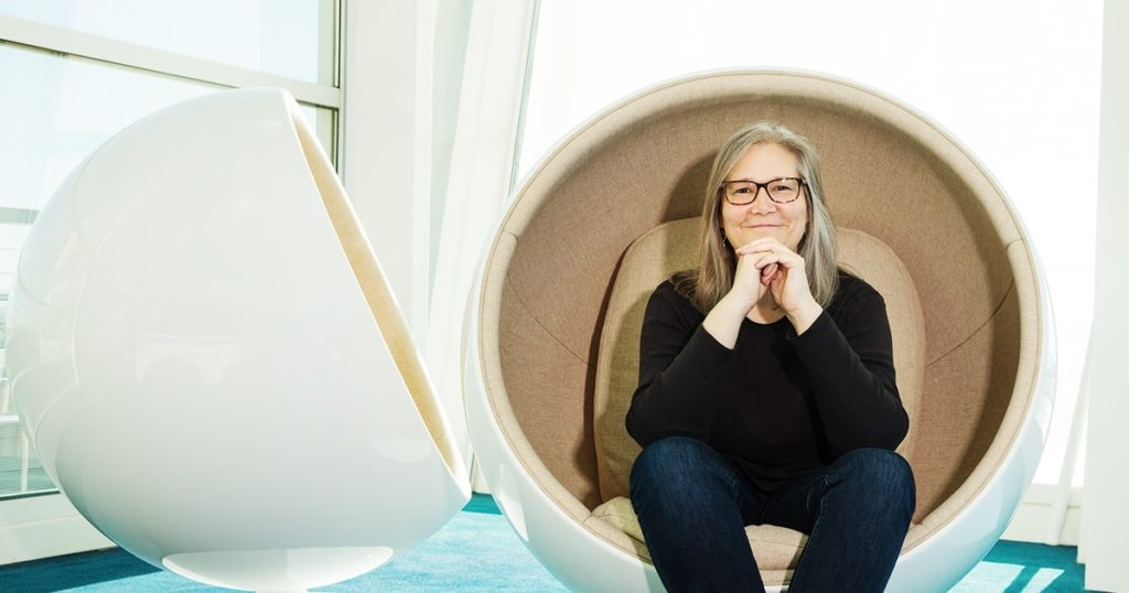 Amy Hennig Star Wars