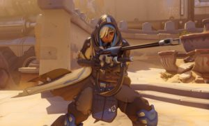 ana overwatch buff