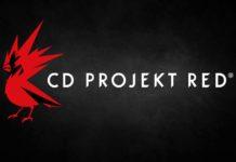 cd projekt red microtransazioni