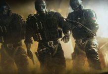 rainbow six siege anno 3