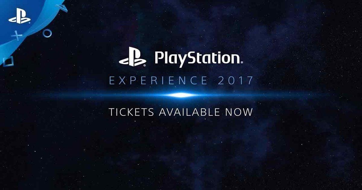 Sony promette degli