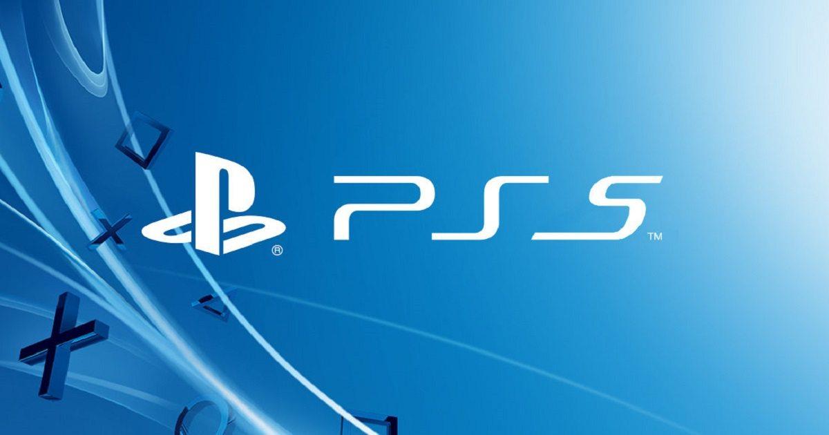 Ci vorranno almeno due anni per le prossime console afferma Ubisoft