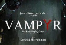 vampyr dlc