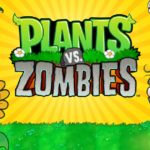 plants vs zombies microtransazioni