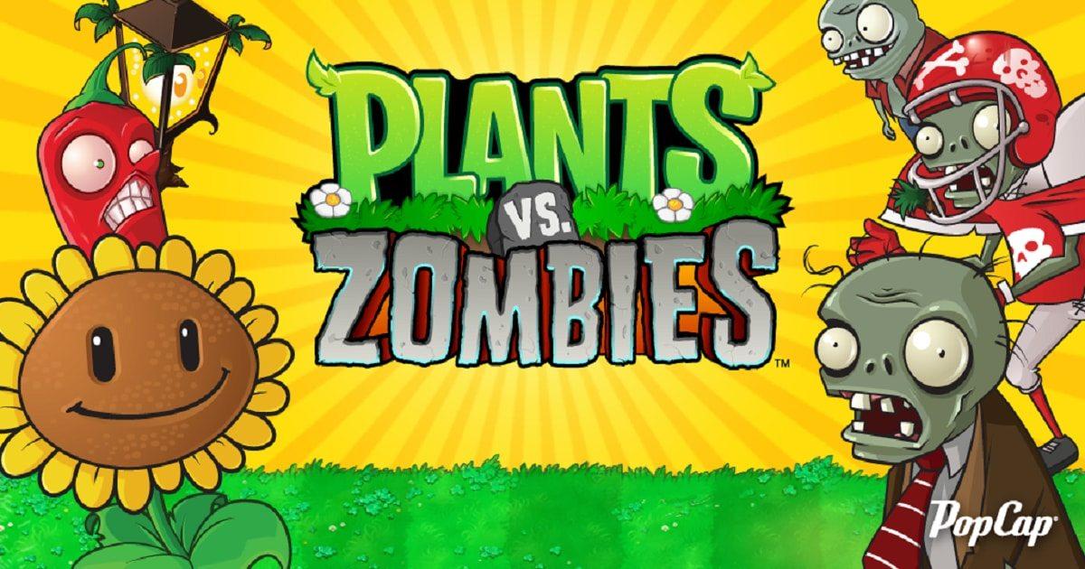 plants vs zombies microtransazioni