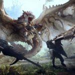 monster hunter world microtransazioni