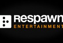 respawn entertainment ea