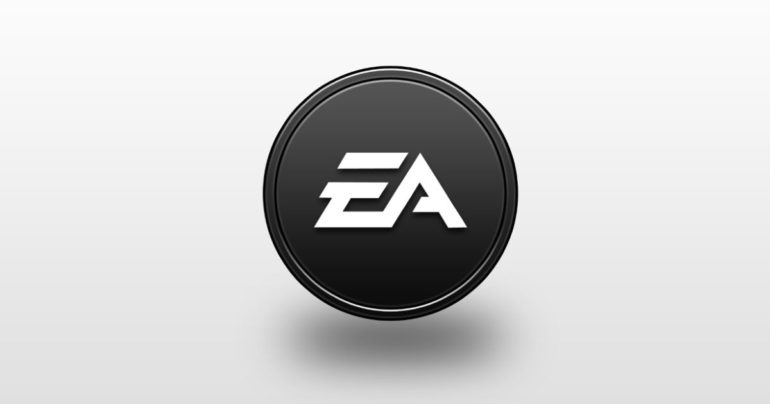 EA Visceral Games