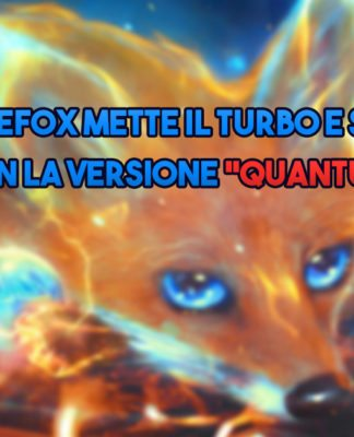 firefox quantum player.it