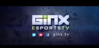 sky ginx esports tv